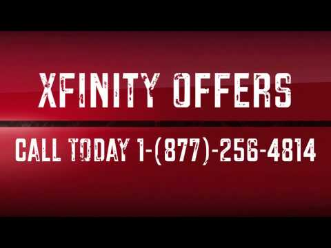 Comcast Phillipsburg, NJ 1-(877)-748-0942 - Comcast Cable Deals Offers Specials Xfinity Internet TV