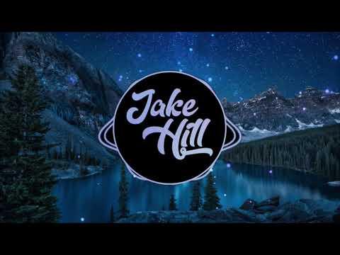 Jake Hill - Stress (Prod. Blu Majic Co.)