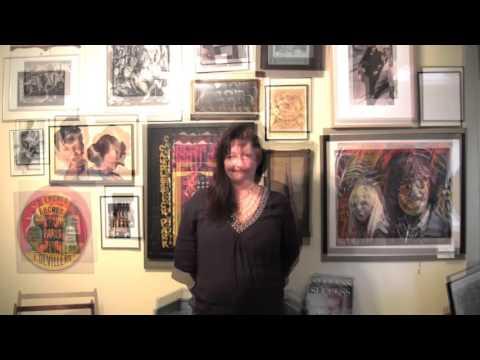 #MidweekBellinoBreak - Clara Bellino's List of Favorites