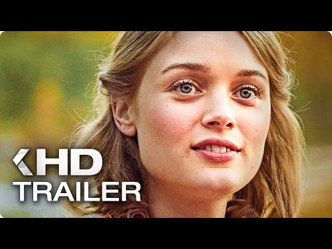 PROFESSOR MARSTON & THE WONDER WOMEN Trailer German Deutsch (2017)