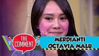 merdianti Octavia
