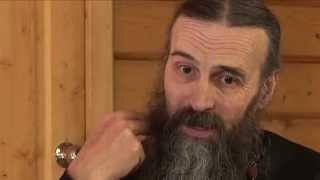 Биография протоиерея А.Захарова (часть 3)