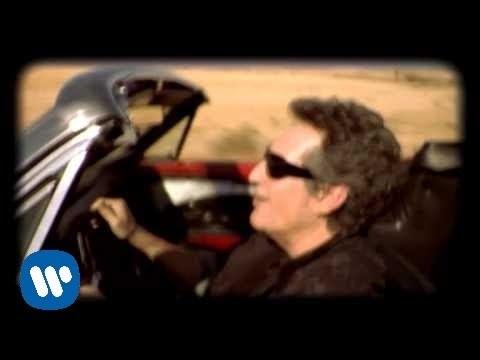 Miguel Rios - Memorias de la Carretera (Video Oficial)
