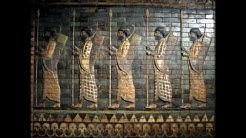 Perhe muinaisessa Egyptissä