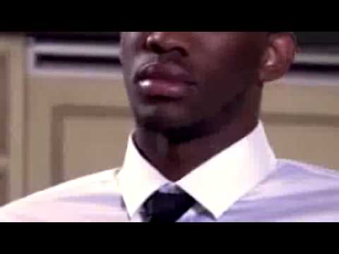 Joel Embiid 3rd Pick 2014 NBA Draft Philadelphia 76ers