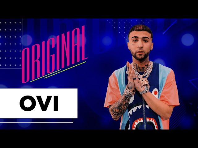 Ovi | Original | Latido Music