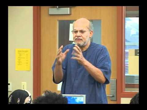 History of African American Studies / Abdul Alkalimat @ University of Illinois