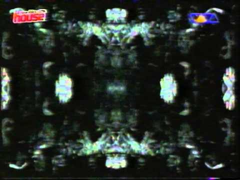 Orbital - Nothing Left [Berlin House @ VIVA TV]