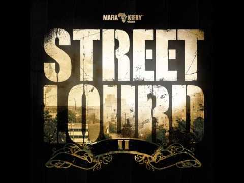 Youtube: Street Lourd II – Freestyle Hall Stars