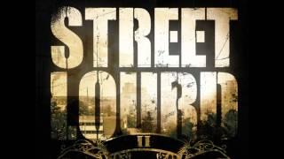 Street Lourd II - Freestyle Hall Stars