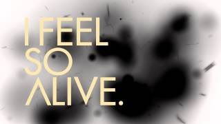 Watch Capital Kings I Feel So Alive video