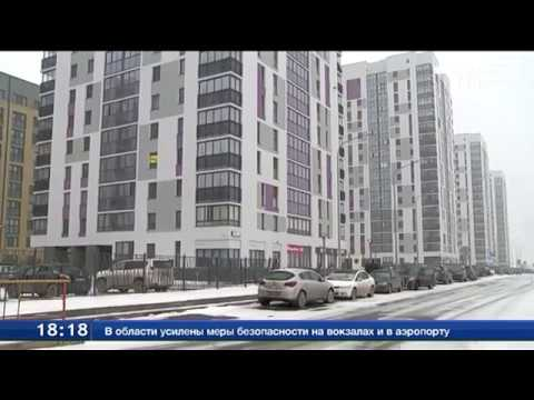 ООО МонтажСервис видеонаблюдение, ОПС в Тюмени - Главная