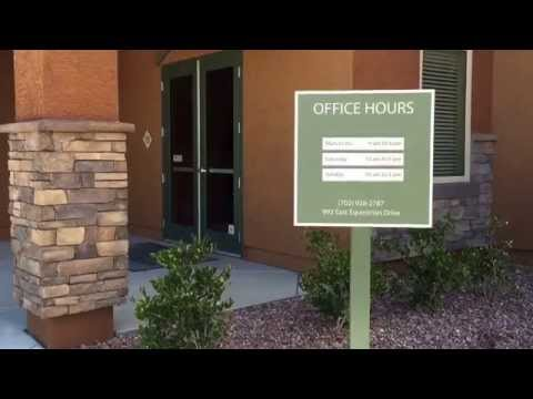 Boulder Pointe Apartments | Affordable Apartments in Henderson, Nevada