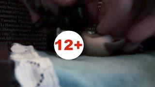 """Littlest Pet Shop(LPS)Ты больше не одна...4 сезон 5 серия.""""Знаешь,я передумала"""""""