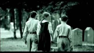 Trailer Presencias Extrañas en español