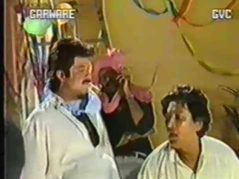 rare video on the set of PARINDA 1989 Mp3