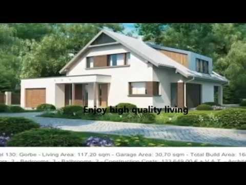 EcoCasa - High Build quality