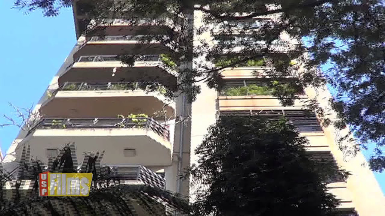 Hrithik roshan s house pictures