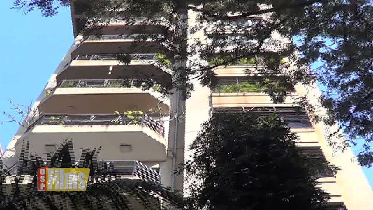 Hrithik Roshan House Youtube