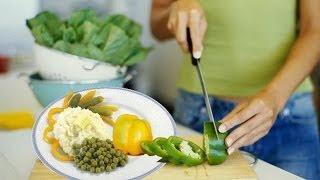 Чем опасен дефицит железа в организме? GuberniaTV