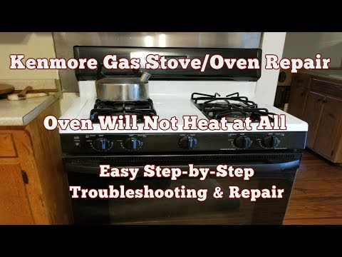 troubleshooting-&-repair-why-your-gas-stove-oven-won't-heat-or-ignite---top-5-reasons