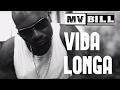 Download Mv Bill - Vida Longa (Video Oficial)