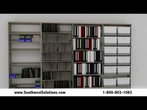 universal-office-storage-shelving-shelves-racks-|-steel-shelf-units
