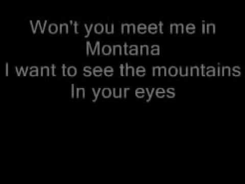 dan seals and marie osmond meet me in montana video surveillance