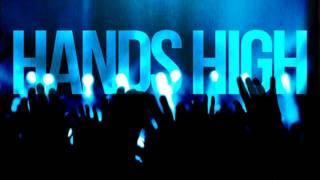 Kirsty hands high (afrojack remix) remix heincard