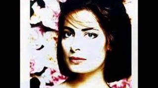 Download lagu ΑΛΕΞΙΑ ΤΑ ΚΟΡΙΤΣΙΑ ΞΕΝΥΧΤΑΝΕ / ALEXIA TA KORITSIA KSENIHTANE 1987