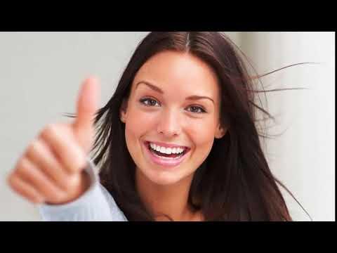 Гормоны счастья и радости  -  эндорфины, серотонин, дофамин