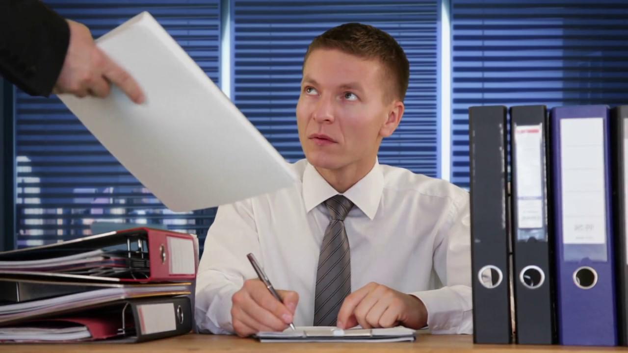 Utah Business Tax Attorney Serving Salt Lake City, Ogden, Pr
