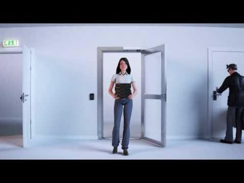 ASSA ABLOY Door Opening Solutions Video, Locks And Security Solutions For  Any Door Opening   YouTube