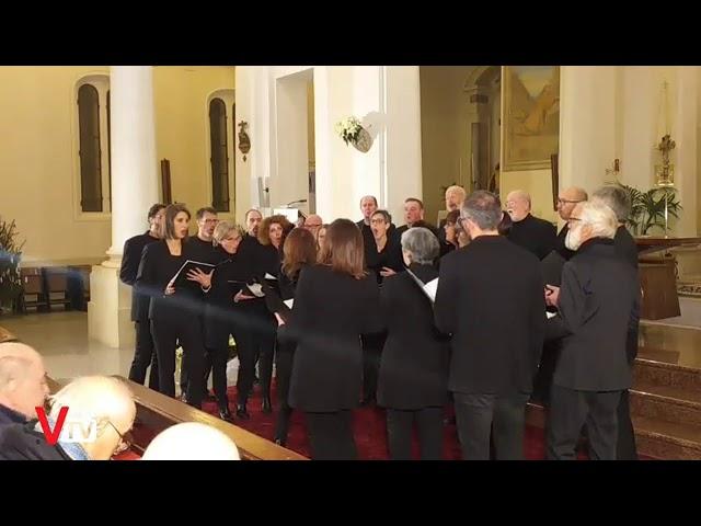Concerto per il nuovo anno Premio Guglielmo Zancaner - V edizione