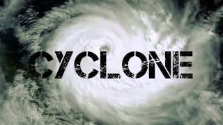 Jesper O - Cyclone (Original Mix)