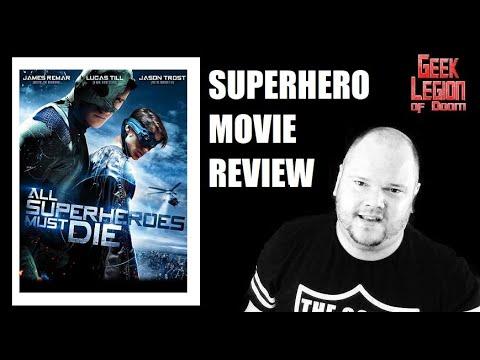 Trost Slider - Review - YouTube