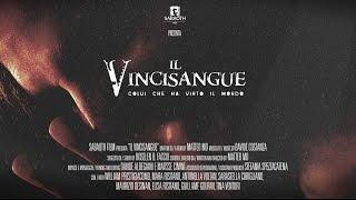 Il Vincisangue | La Película [Subtitulos en Español]