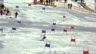 Tiriel Biberon Italia VSL, 29.01.2012.MPG