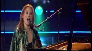 Tori Amos - A Sorta Fairytale Live (High Definition)