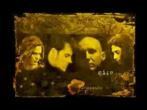 Download Gire - Nádak, erek (Extract) (Official Video) (2004)
