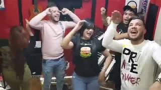 Cheb Basta 2019 ta3 ta3 madamti avec seif Abdoun clip officiel