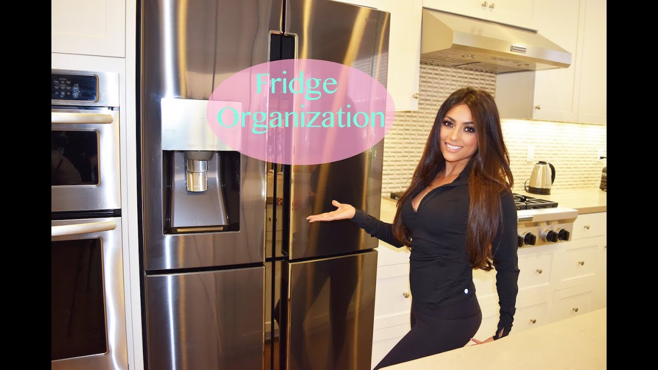 Fridge freezer organization samsung 4 door flex energy fridge freezer organization samsung 4 door flex energy efficient youtube rubansaba