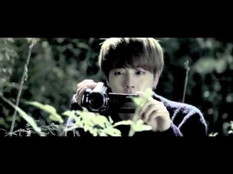 клип песни adele hello. Песня Hello (Adele cover) - Jin BTS скачать mp3 и слушать онлайн