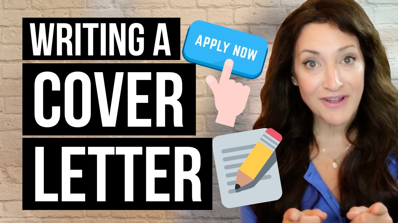 Nuclear Technician Cover Letter How To Write A Cover Letter That Recruiters Will Love