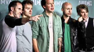 One by one - Simple Plan