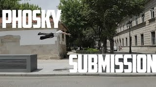"""Download Video Pedro """"Phosky"""" León AOM Submission 2016 MP3 3GP MP4"""