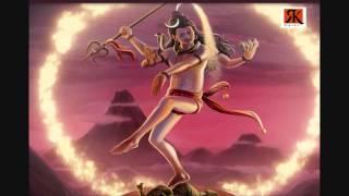 Gowreesa || Lord Shiva Telugu Latest Devotional || Music and Sung by : G.Nageswara Naidu