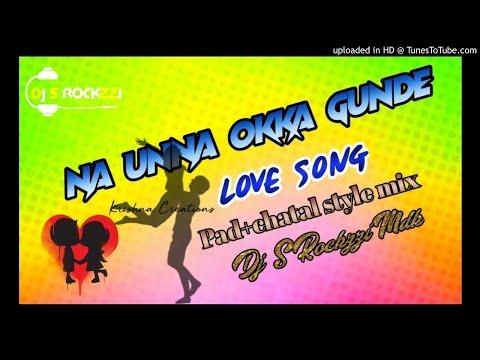 o-my-dear-girl-song-..-pad-style-mix-by-dj-s-rockzzi-mdk
