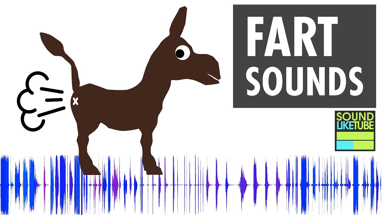 Fart Sounds | Free Sound Effects | Fart Sound Clips ...