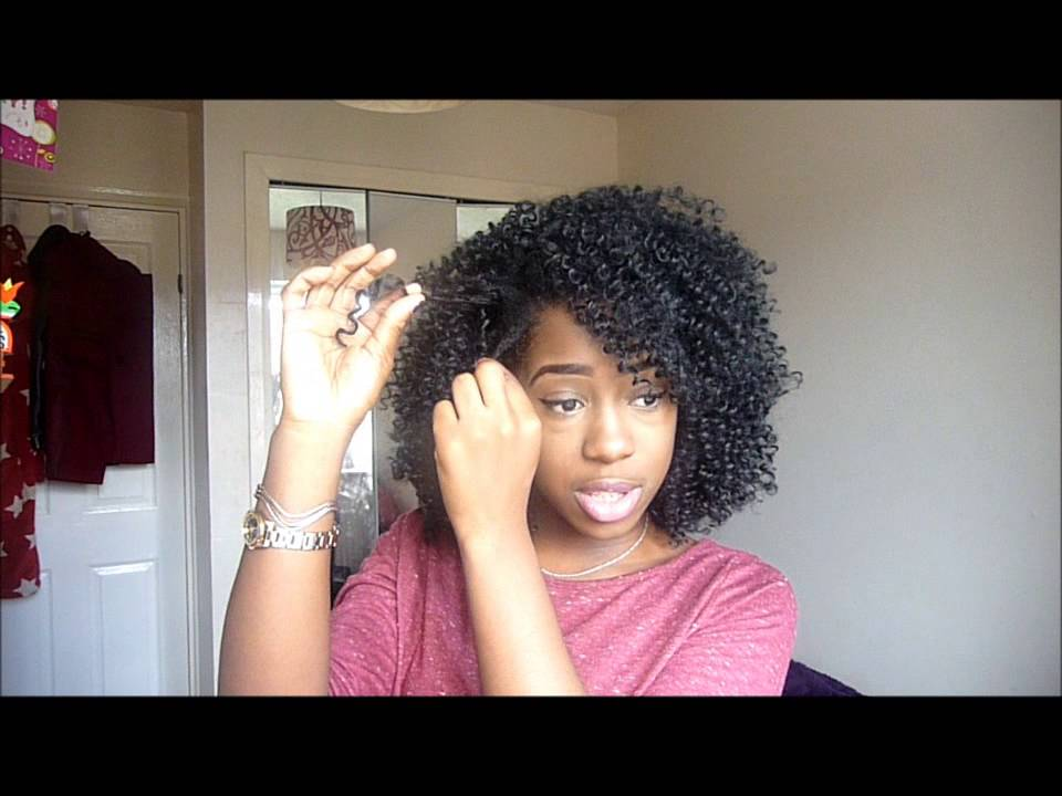 My new afro hair routine youtube pmusecretfo Image collections